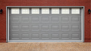 Garage Door Repair at 95838 Sacramento, California