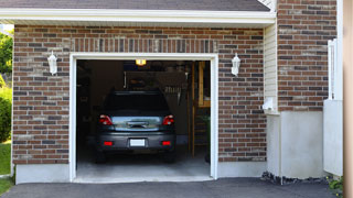 Garage Door Installation at 95838 Sacramento, California